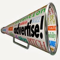 Iklan produk anda di sini