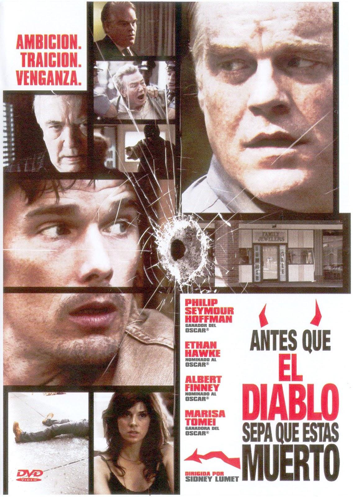 http://3.bp.blogspot.com/-SrLTZL4i54k/T3tI1EfSp7I/AAAAAAAAHZI/XceyMouai5M/s1600/Antes+Que+El+Diablo+Sepa+Que+Estas+Muerto.jpg