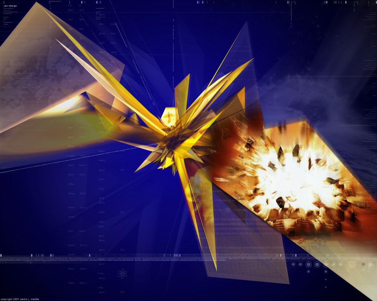 http://3.bp.blogspot.com/-SrL_QaJv6lk/TlyaIM2lcyI/AAAAAAAAACs/wFCSD97On6k/s1600/chromodynamic_bomb_12x10.jpg
