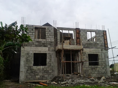 building designs photos iloilo single storey house designs philippines iloilo house design images iloilo images of two storey houses in the philippines iloilo homes with balcony designs iloilo asian house designs and floor plans iloilo