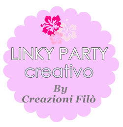 http://creazionifilo.blogspot.it/2015/03/linky-party-creativo_4.html