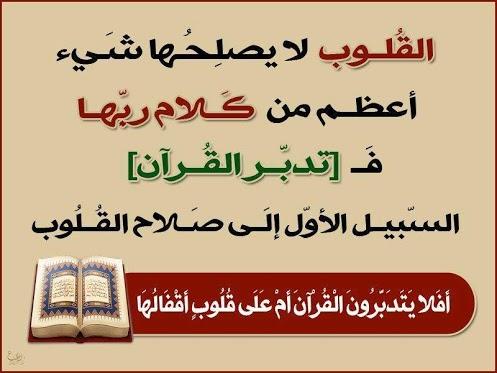 تفسير آيات منتقاة القرآن الكريم 317043_466039556788808_1239871766_n.jpg