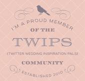 Twips