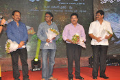Hora Hori Audio release function-thumbnail-16