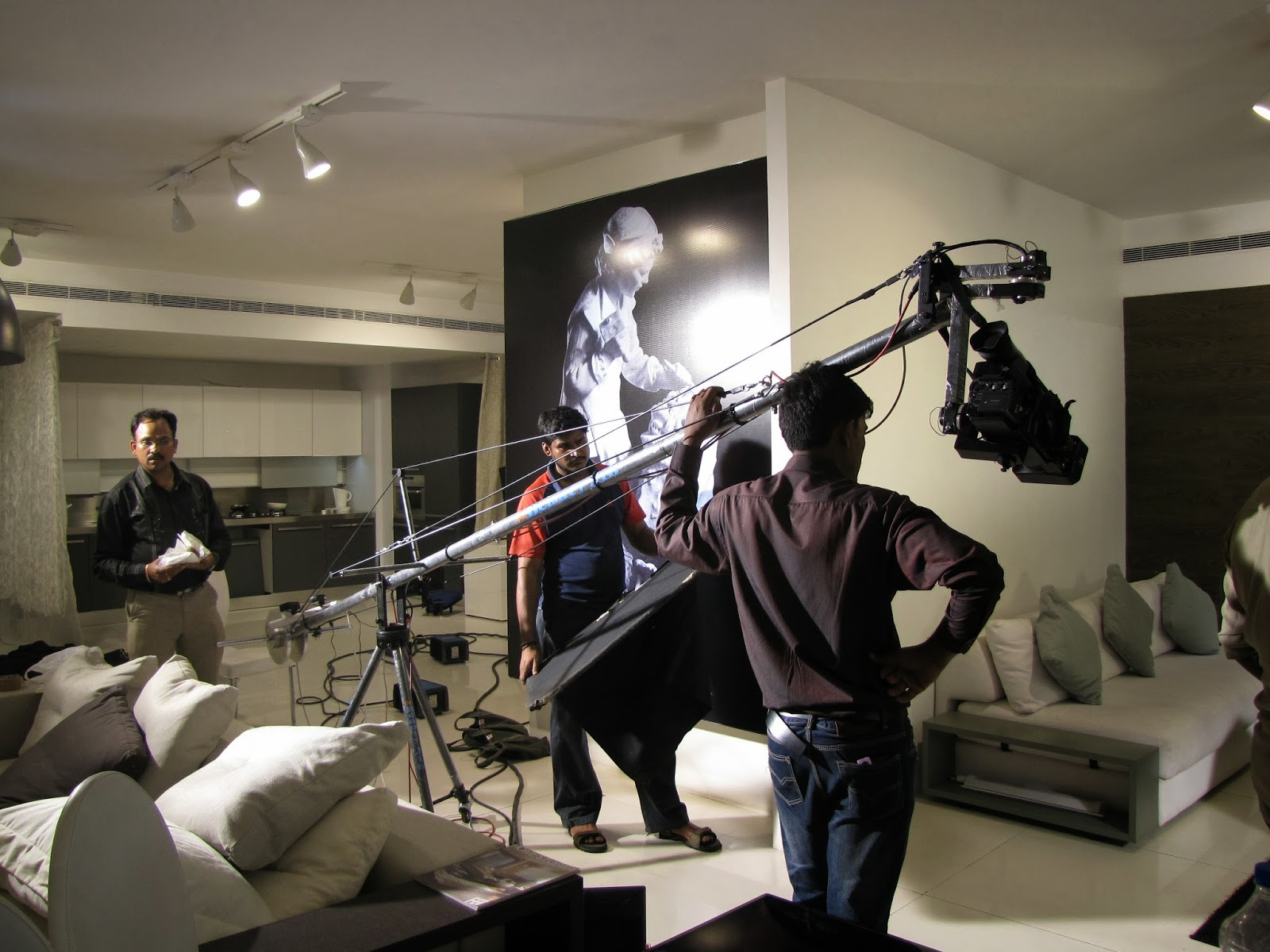 film amp video equipment rental in hyderabad cameras and