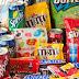 Infancia sin golosinas y papas: duro golpe a la industria de la comida no esencial