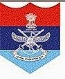 ECHS MO, Gynecologist, Radiographer and Dental Tech Recruitment Notice 2015 Last Date 10-04-2015