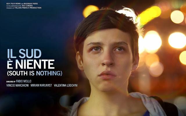 il-sud-è-niente-al-cinema-trailer