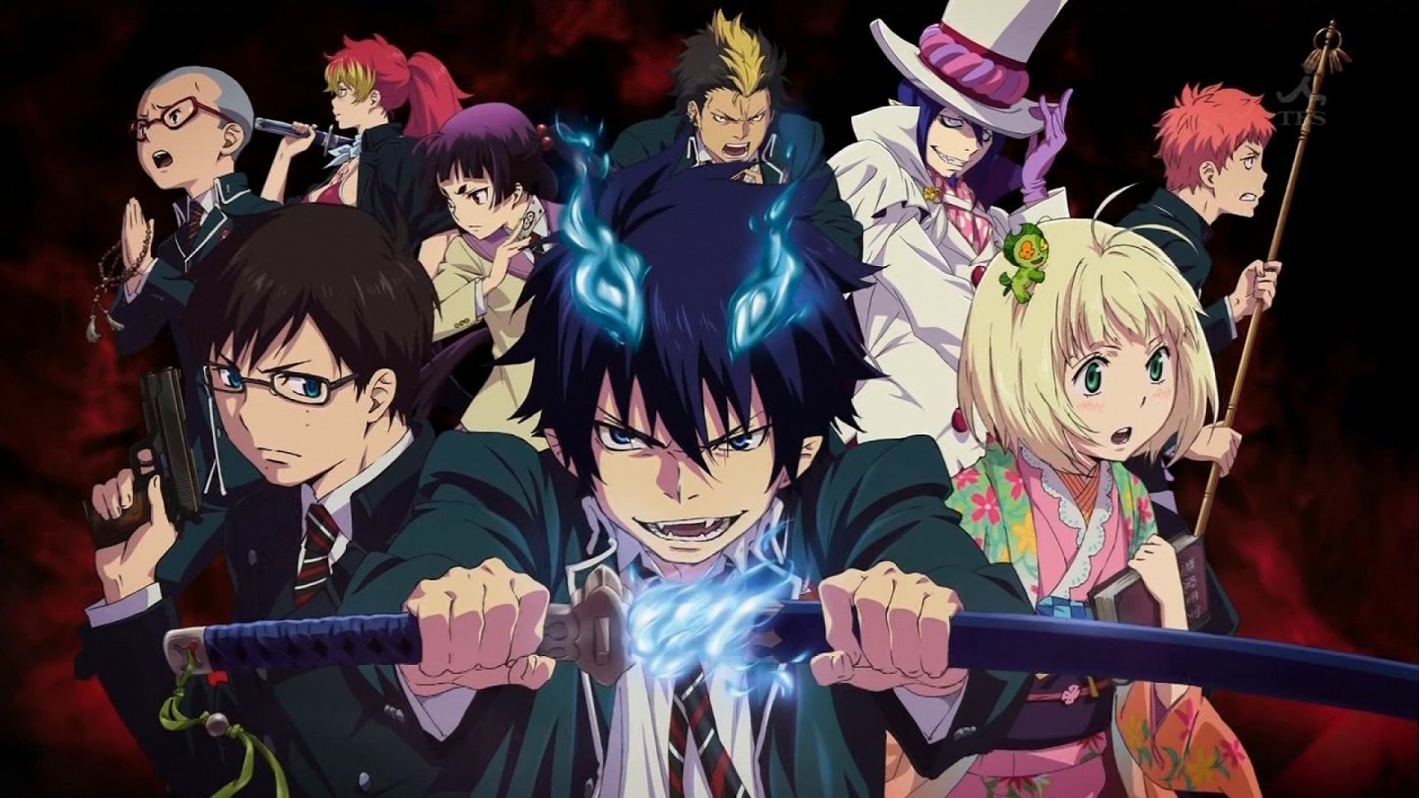 http://3.bp.blogspot.com/-SrUkzH-pQvs/UQnH7zZNspI/AAAAAAAAAdk/MHUgt9GxCRs/s1600/guns_anime_anime_boys_ao_no_exorcist_rin_okumura_mephisto_pheles_yukio_okumura_shura_kirigakure_shie_High-Resolution-Wallpaper_1920x1080_www_wallpaperfo_com_.jpg