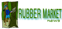 Rubber market news - Rubber price daily update