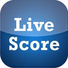 Live Score Badminton Dunia 2014
