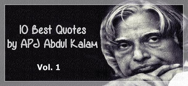 dr apj abdul kalam quotes about nation quotesgram