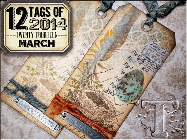 http://timholtz.com/12-tags-of-2014-march/
