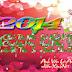 Tổng hợp bộ cover facebook chúc mừng năm mới 2014