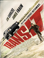 Transit (2012)