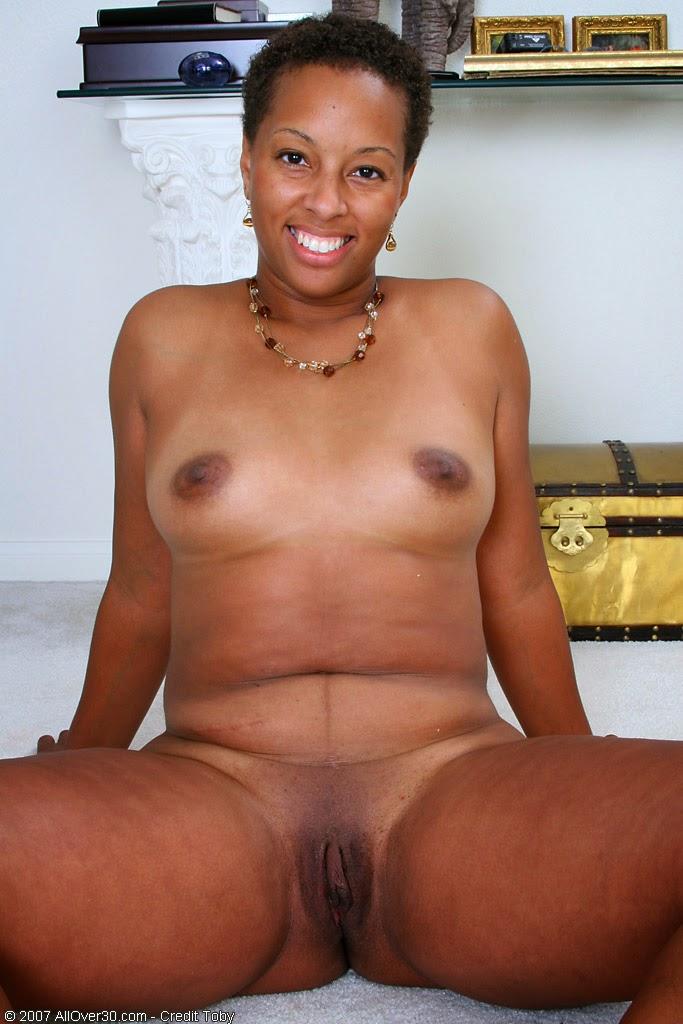 Negras Nua Peludas Nude And Porn Pictures