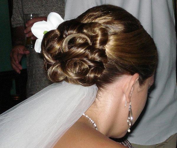 crazy hair styles stunning dreadlock