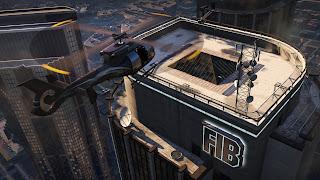 grand theft auto v screen 8 Grand Theft Auto V   More Screenshots