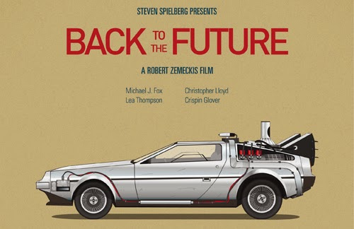 01-DeLorean-DMC-12-1981-Back-to-the-Future-Graphic-Web-Designer-and-Illustrator-Jesús-Prudencio-www-designstack-co