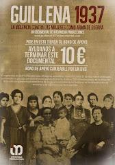 Un documental de Intermedia. Bonos Solidarios en El Barcón.