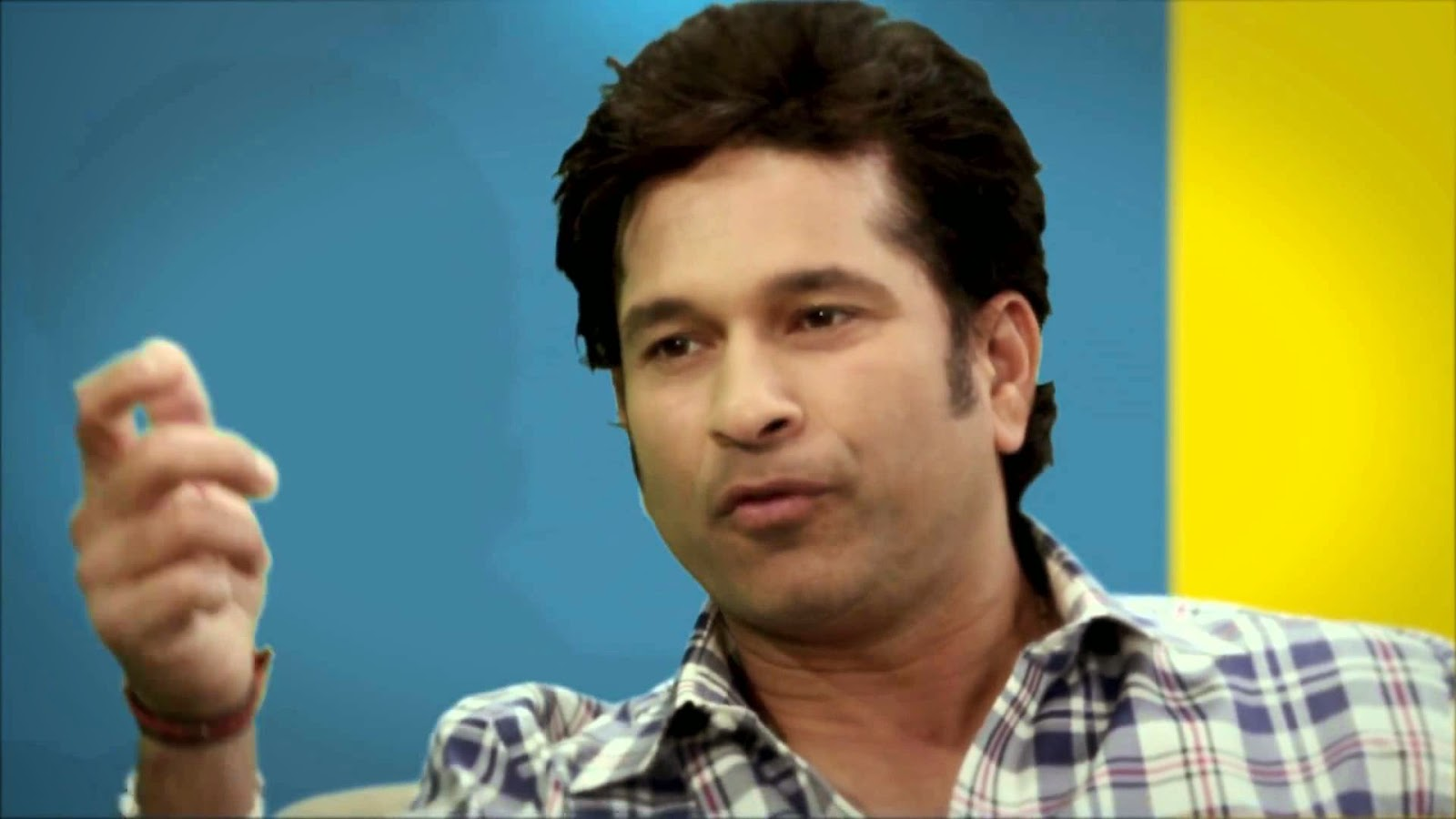 Sachin tendulkar cricketer hd wallpaper