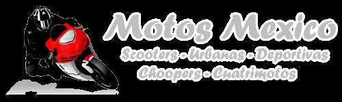 Las mejores motos disponibles en México