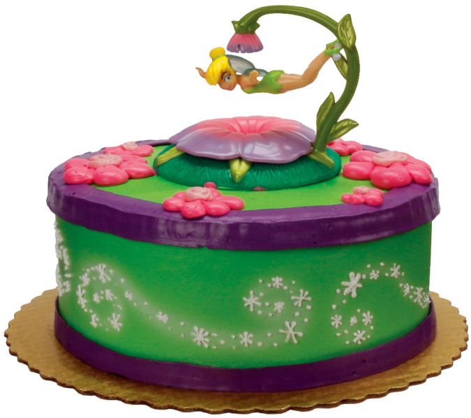 Birthday Cake Images With Photo : Animated Birthday Cake Animated Birthday Cake Gif ...