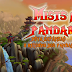 Mists of Pandaria - A China chega ao WoW