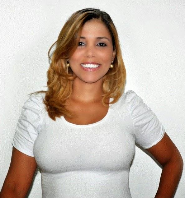 #BatePapo.com - Tatiana Amaral #4