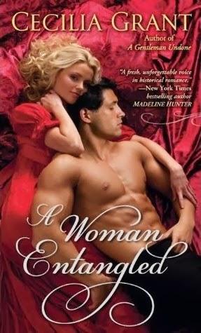 Erotic western novels