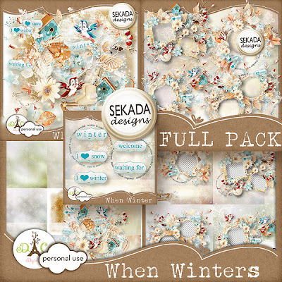 http://digital-crea.fr/shop/full-pack-c-114/when-winters-full-pack-p-10928.html#.UrCNWOJLjEA