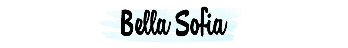 Bella Sofia