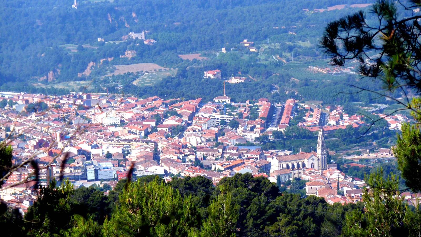 La colla dels dimecres dimecres 6 de juliol de 2011 - Tiempo castellar del valles ...