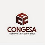 Congesa
