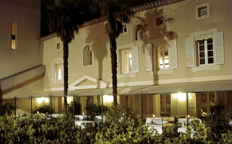 Wat ik gegeten heb aanbevolen restaurants in perpignan - La table saint crescent narbonne ...