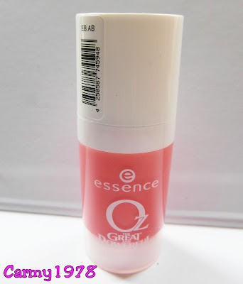 essence-blush-the-great-and-powerful