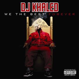 DJ Khaled - It Ain't Over Til It's Over Lyrics | Letras | Lirik | Tekst | Text | Testo | Paroles - Source: musicjuzz.blogspot.com