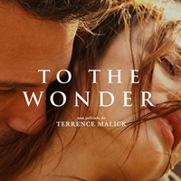 To The Wonder, de Terrence Malick