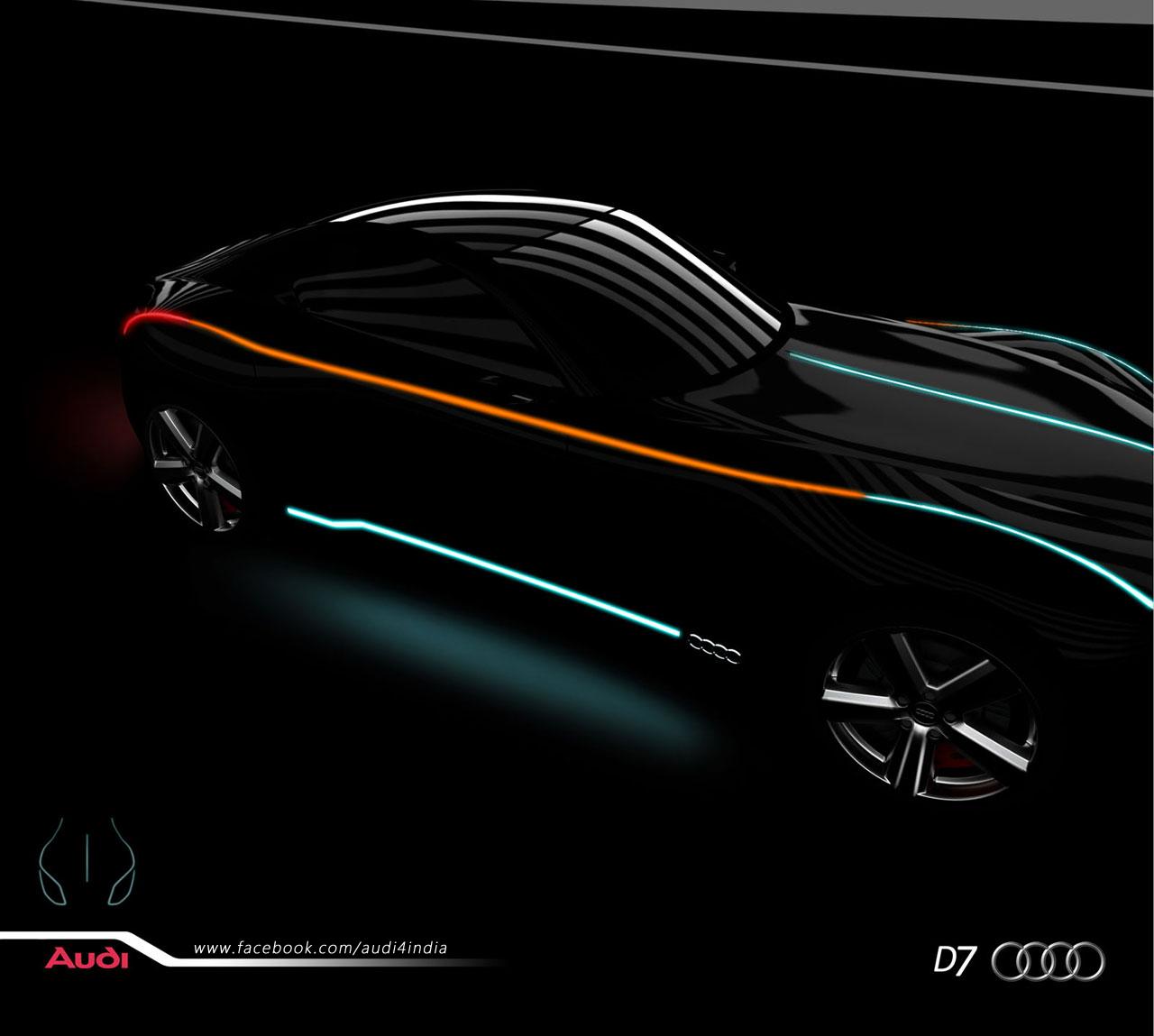 http://3.bp.blogspot.com/-Sron_xuhKmU/TteR9fRWVTI/AAAAAAAAC84/oInU7iIvHWk/s1600/Audi-D7-Concept-3+copy.jpg