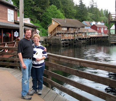 ketchikan mature personals Online personals with photos of single men and women seeking each other for dating, love, and marriage in alaska.