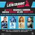 Está chegando o Grammy Latino 2015!