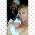 More photos of Ice-T and Coco's daughter