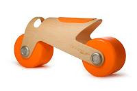 Toys Glodos moto per nens