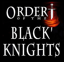 The Order of the Black Knights Collection