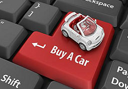 Why Car Buying is one of People's Least Favorite Activities