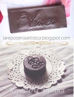 dulces boda chocolates recuerdos grabados
