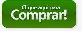 http://artetramas.loja2.com.br/4309840-Jogo-de-Banho-Lucy-2-Pecas