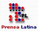 Noticias de la agencia cubana