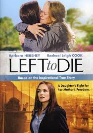 Left To Die – DVDRIP SUBTITULADO