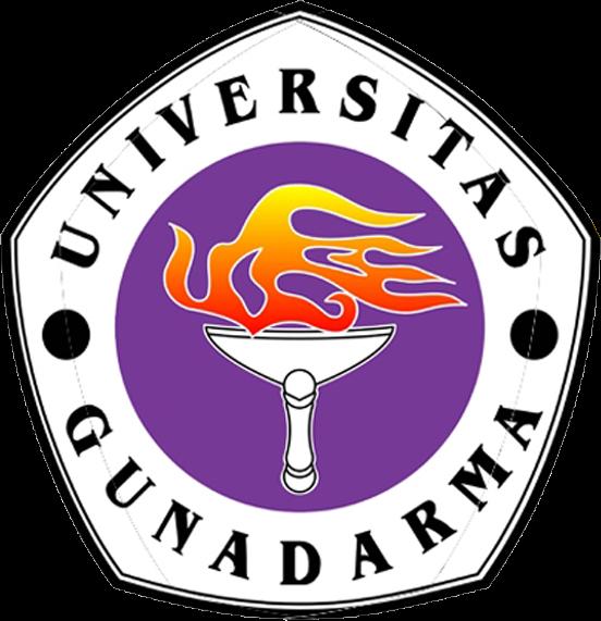 Universitas Gundar